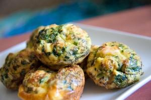 EggMuffins-1