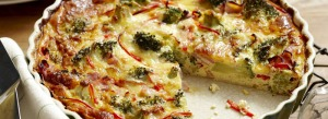 crustless-broccoli-quiche