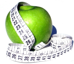 apple-weight-loss