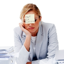 tired-woman-recovery-from-adrenal-fatigue