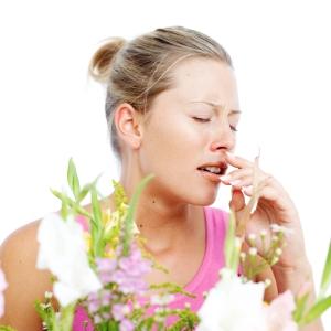 sneezing%20copy